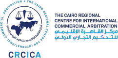 The Cairo Regional Center for International Commercial Abitration